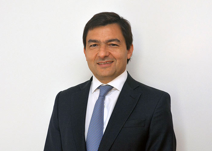Gonzalo Carlos Ballester