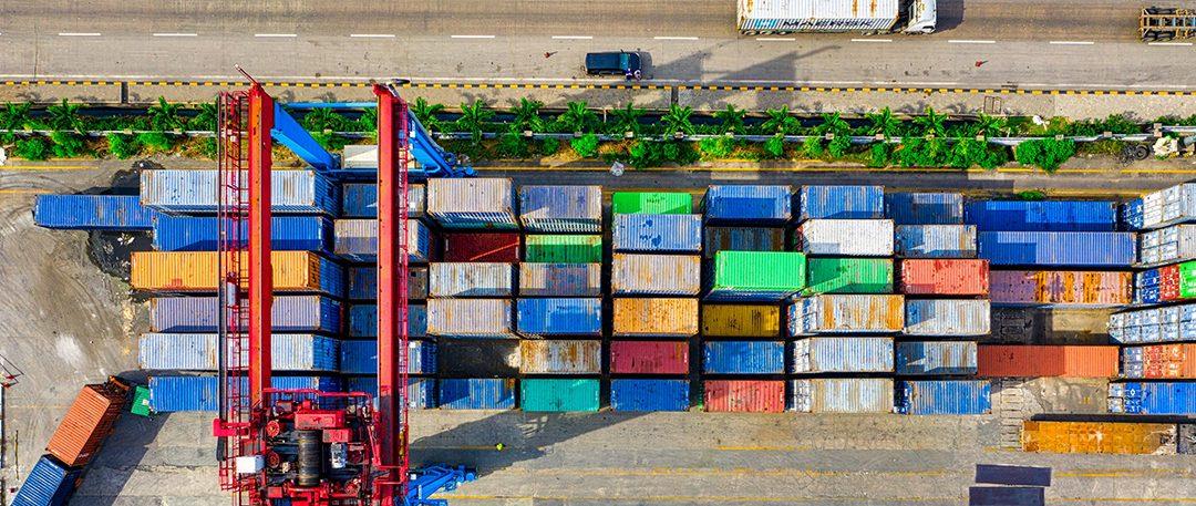 Novedades normativas en Derecho Aduanero del día 27 de enero de 2021
