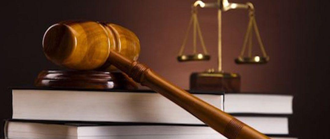 Novedades Normativas en Derecho Laboral: Informe SMVM 2021