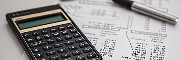 InfoTax. Modificaciones a la Ley del Impuesto a las Ganancias.
