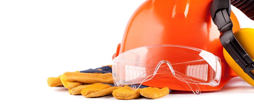 Aspectos laborales de la Ley Nº 27.541 de Emergencia Pública
