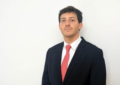 Eduardo Alberto Muniagurria