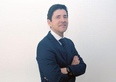 Ignacio María Sammartino