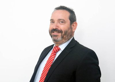 Joaquín Emilio Zappa