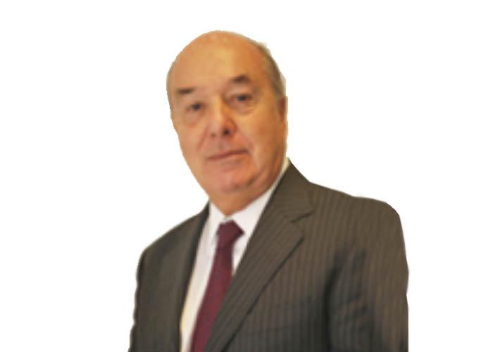 Juan Carlos Parmigiani