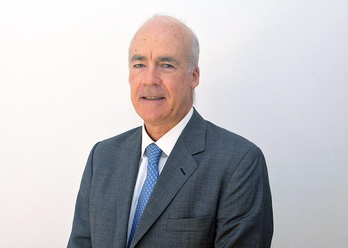 Juan Manuel Vaquer