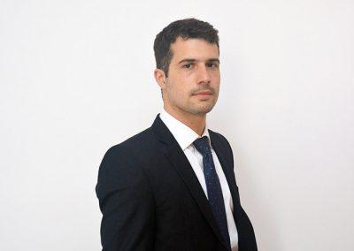Lucas Fecchino Vieyra