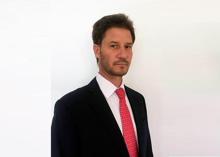 Lucas Javier Girard