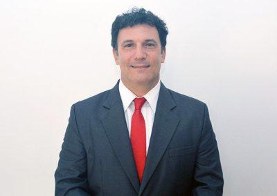 Martín Alejandro Yannielli