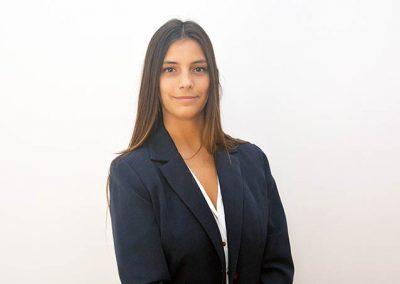Sharon Paula Padin Olinik