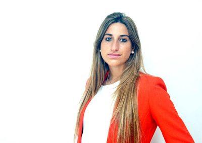 Valentina Heidel