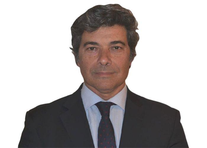 Hernán López Mazzeo