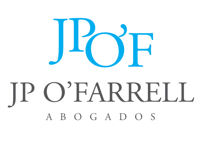 J.P.O'Farrell