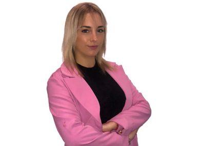 Evelyn Paoletti