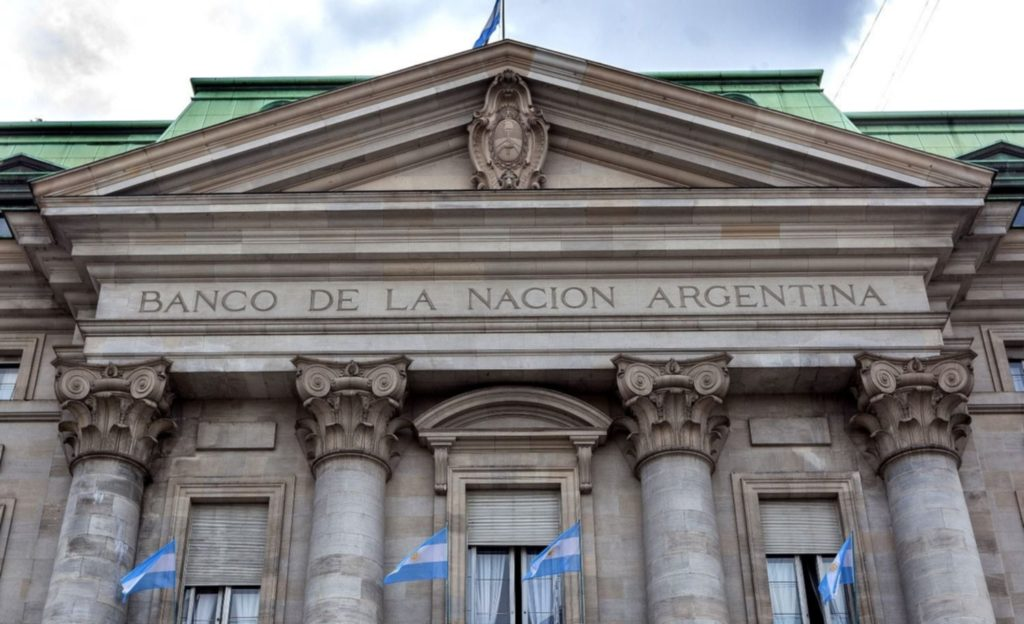 Novedades normativas en Derecho Aduanero y Régimen de Control de Cambios del día 26 de febrero de 2021