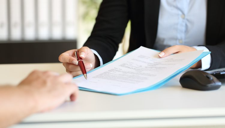Decreto 266-2021. Prohibición de despidos. Prórroga.