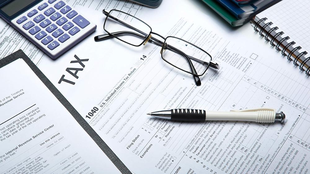 InfoTax. Novedades Normativas Tributarias del 26/05/2021
