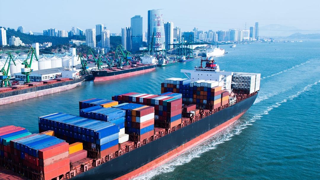 Novedades Normativas en Derecho Aduanero y Régimen de Control de Cambios del día 2 de julio de 2021