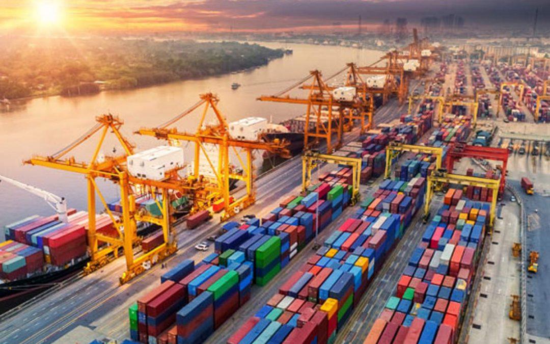 Novedades Normativas en Derecho Aduanero y Régimen de Control de Cambios
