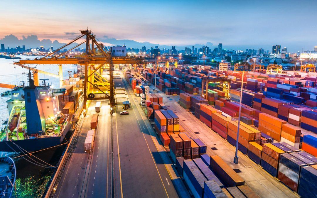 Novedades Normativas en Derecho Aduanero y Régimen de Control de Cambios del día 5 de julio de 2021